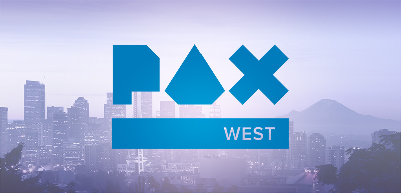 PAX West: The Zen of Strategy Narrative with Jeff Spock