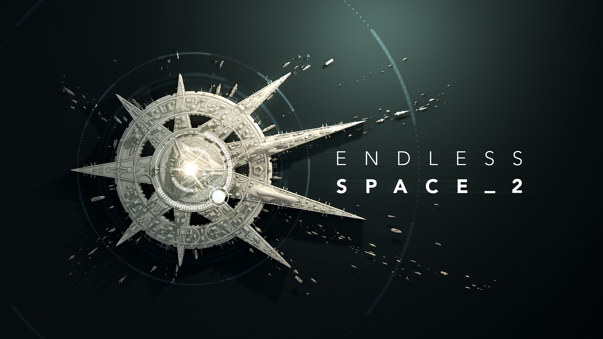 Official Release Notes - Endless Space 2 - Endless Space 2