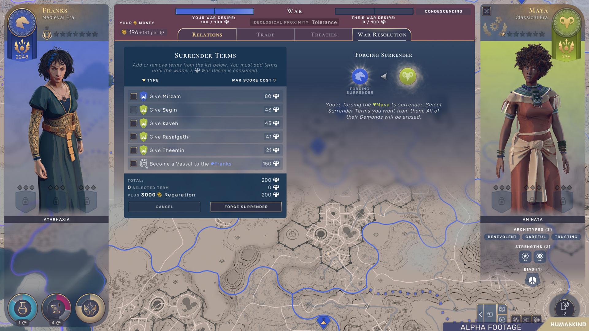 FF11_War_Surrender.jpg