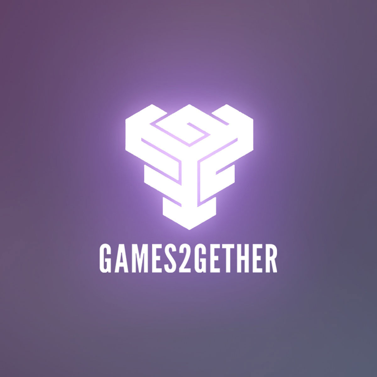 Games2Gether: Beta