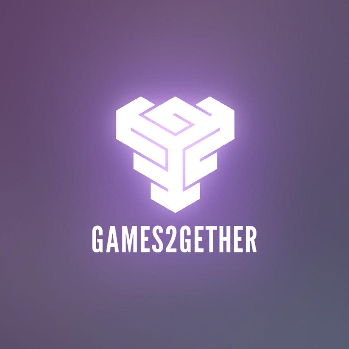 www.games2gether.com