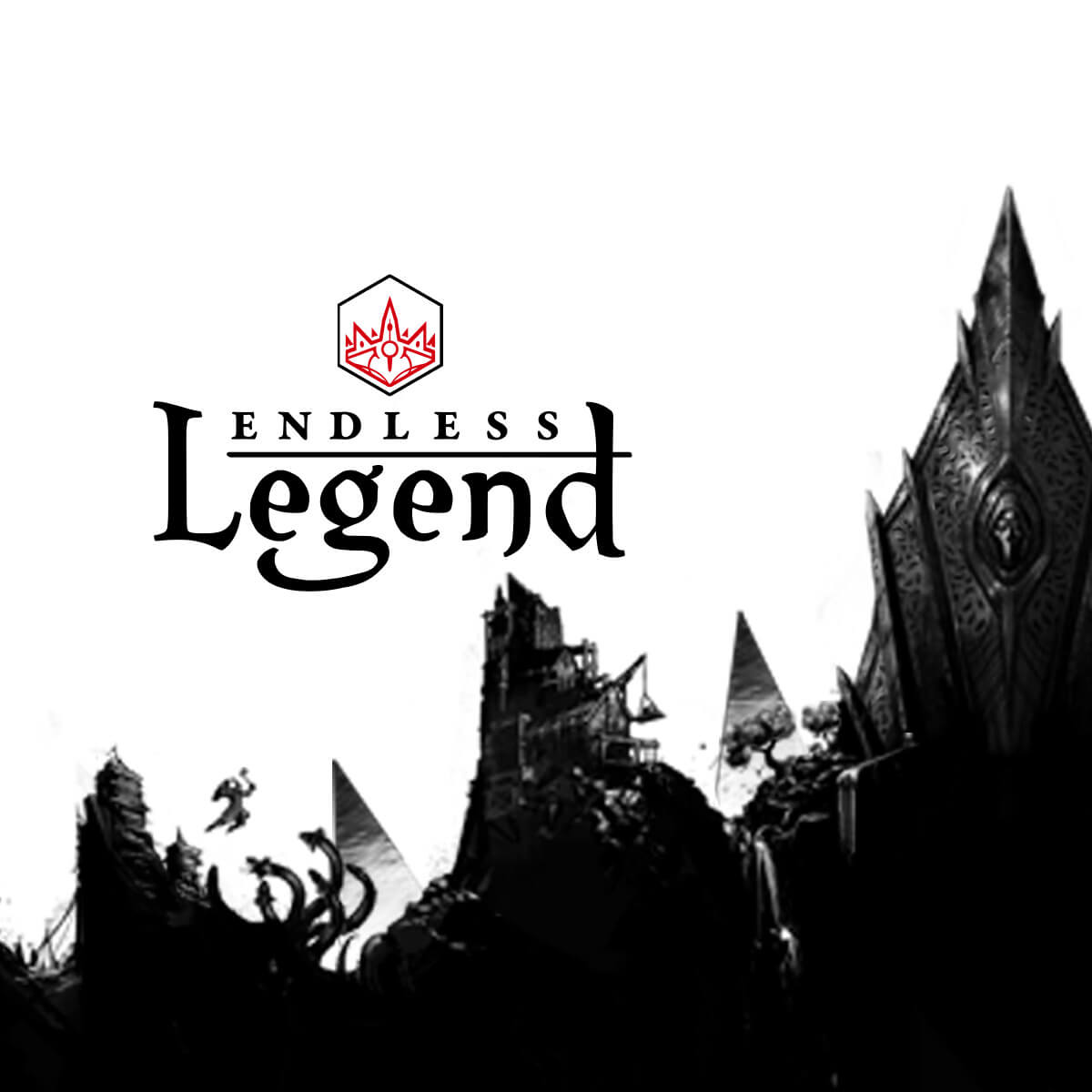 Map Creation Tutorial - Endless Legend